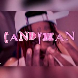 Famous Dex - CandyMan